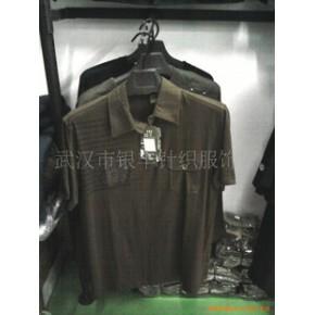 军用休闲T恤,美军T恤,5.11T恤,迷彩T恤