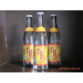 老品牌小曲清香型白酒 自酿白酒批发 优质包谷酒批发