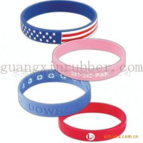 硅胶手镯、硅胶手环、硅胶手链、硅胶能量手环、