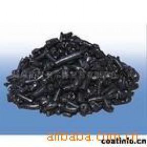 长期大量供应中温煤沥青 济钢
