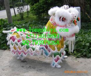 00元每件 材质 竹子 制作方法 纯手工 纹饰图案 楼阁亭榭 所在地 中国