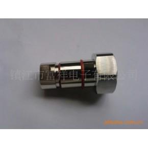 L29    1/2电缆连接器