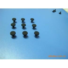 导电硅胶制品 导电硅胶按键 导电硅胶按钮 导电配件