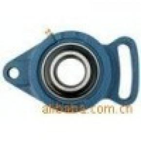 厂价 高品质高精度 UCFA218 带座外球面轴承 轴承钢