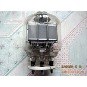 ()电子音响攻防南京TM-90电子管