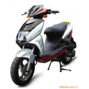 B11摩托车整车塑料件(不含灯具)