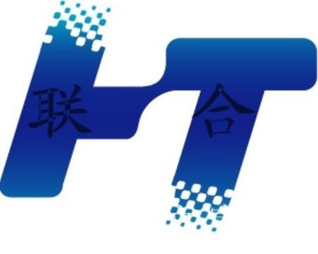 衡水联合机械制造有限公司广州分公司