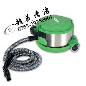 静音吸尘机、吸尘器、星空洁10升超静音型吸尘机AC-101