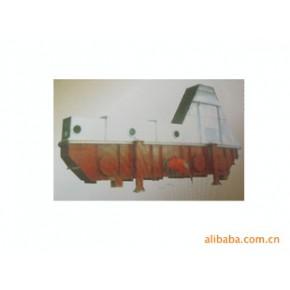 订做JGZA系列非标流化床干燥机