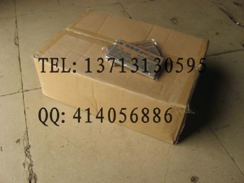 云艺牌精雕油泥,手办材料,AB水,8012AB胶