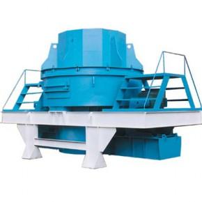 HXFHJ系列制砂机型号齐全高效环保消除污染无磨损