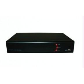 录像机报价,DVR特价销售,7130采集卡