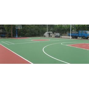 惠州丙烯酸亚克力球场地坪