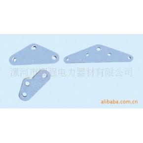 供应L/ LV/ LC等各种型号联板