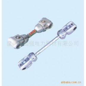 供应MRJ双分裂/ FJQ等各种型号间隔棒