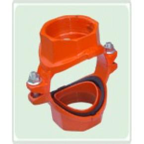 消防用沟槽管件,一流的质量,更优的价格