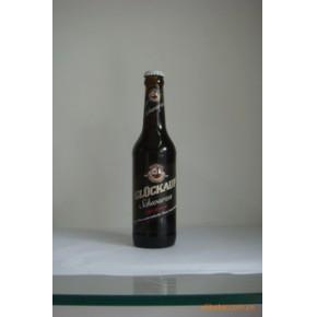 [全国]供应德国原装进口黑啤酒