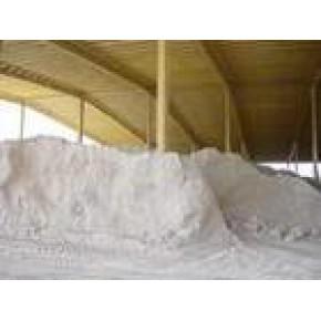 石源矿业大量供应高岭土 超细高岭土