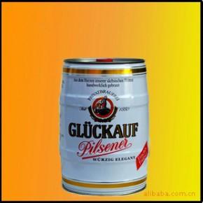 【全国】供应德国原装进口黑啤酒