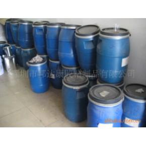 PVA胶水,聚乙烯醇胶水