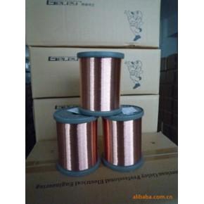 铜包铝镁  0.15MM