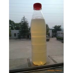 阴离子羟基硅油微乳液 昌元