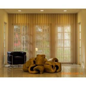 珠海香州窗帘制作,加工,低价出售