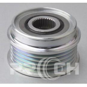 overrunning alternator pulley03