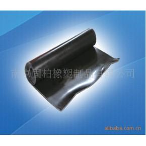 南京固柏橡塑供应三元乙丙橡胶板