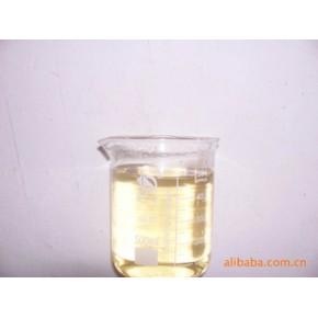 甲醇,量大面议 一级品 液体
