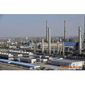 烯烃(苯乙烯/SM) 含送货到厂