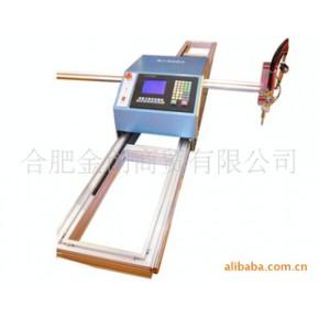 小蜜蜂便携式Ⅱ型数控切割机