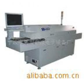 环保型无铅回流焊 焊接设备