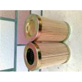 ABG摊铺机01274367液压油滤芯CPNI3977442液压滤芯