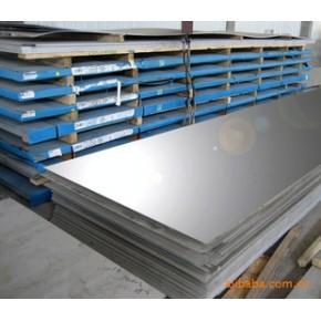 长期供应合金板Q235C,规格齐全,