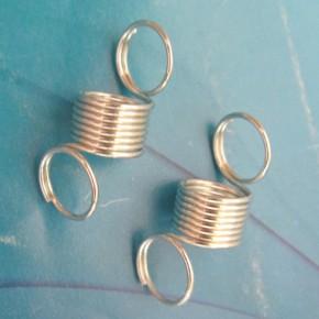 天明弹簧厂供应拉伸弹簧、扭转弹簧、电池弹簧、异形弹簧、弹簧加工