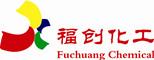 广州市福创化工有限公司