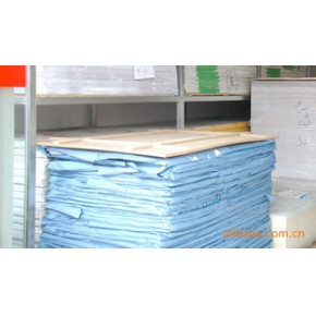 防潮纸,雪梨纸,拷贝纸 包装,防潮