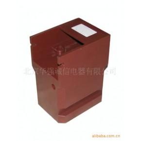 电压互感器JDZ10-10D