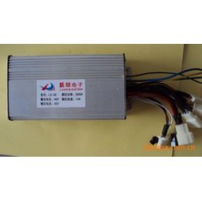 无刷控制器12管 48(V)
