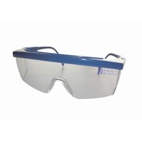 电力高压护目镜/放电弧高级护目镜