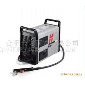 原装美国海宝等离子切割机Powermax 1250