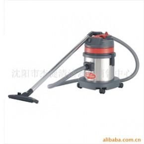 15升吸尘吸水机 超宝 手持式