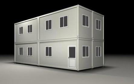 播攺)�h�_集装箱活动房 彩钢板 活动房价格 郑州活动房 河南