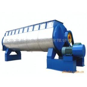 北海市新宏鱼粉设备有限公司供应干燥机