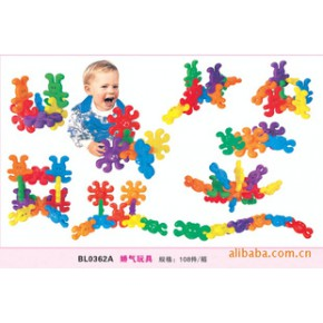 大量出售优质娇气玩具(0362A)