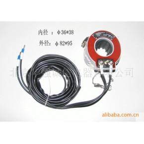 电流互感器LMZK4-10