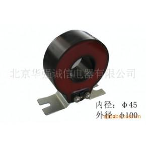 电流互感器LMZ4-10