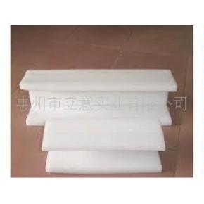珍珠棉异型材/异型材/ EPE