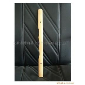 造型竹片 竹制品 几何形